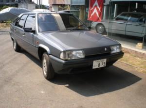 1987bx16trs-1