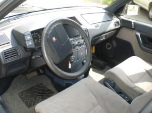 1987bx16trs-4