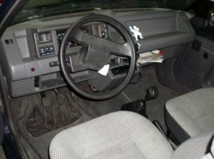 Renault5-1