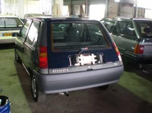 Renault5-3
