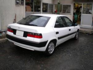 xanwhite3-560x420