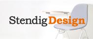 Stendig Design