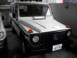 SANY0500