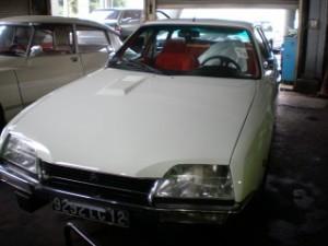SANY0030