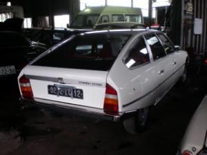 SANY0032