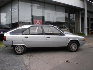 SANY0102 (1)